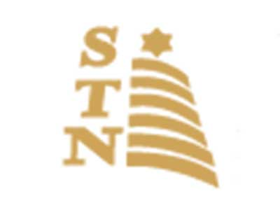 STN star property developers