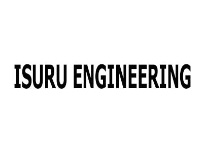 Isuru Engineers